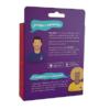 leyendas futbol discovery pack